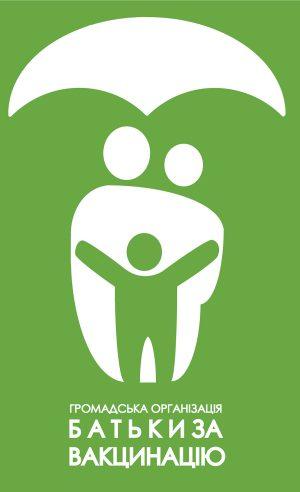 Logo-vert-black