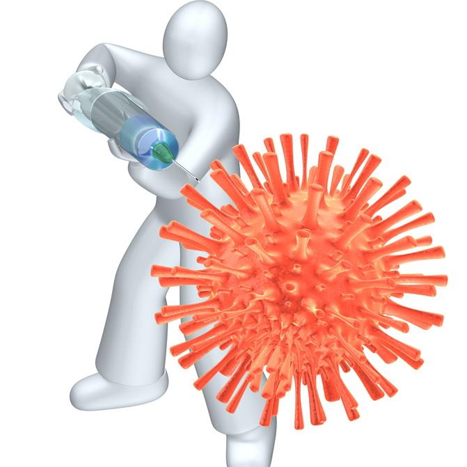 privivka-ot-grippa