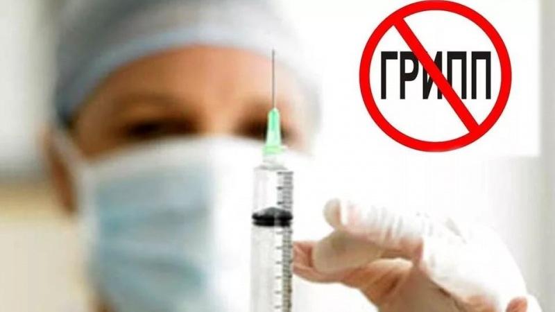 До уваги прикарпатців! Наступного тижня вакцини проти грипу надійдуть у продаж, – МОЗ